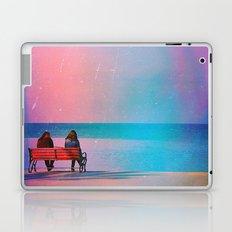 (Ricardo And Ryne.) Laptop & iPad Skin