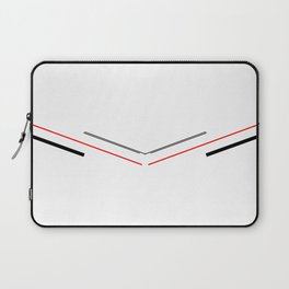 Versus design Laptop Sleeve