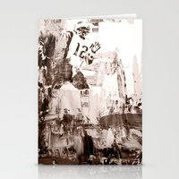 football Stationery Cards featuring football by Emadam