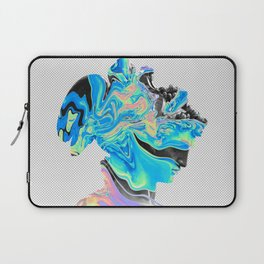 Perseus Laptop Sleeve