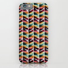 ∆ II iPhone 6s Slim Case
