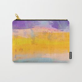 Abstract No. 477 Carry-All Pouch