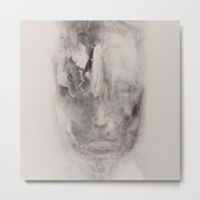 Untitled 15 Metal Print