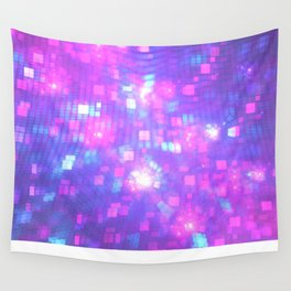 2017 Vibes Wall Tapestry