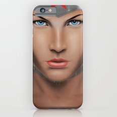 Wonder Slim Case iPhone 6s