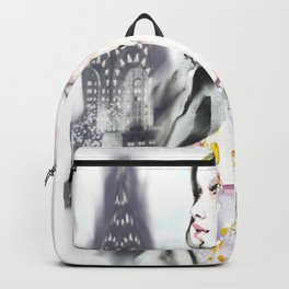 Marcela Backpack