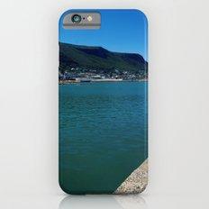 Kalk Bay iPhone 6s Slim Case