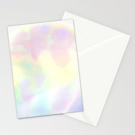 wiomo 01 Stationery Cards