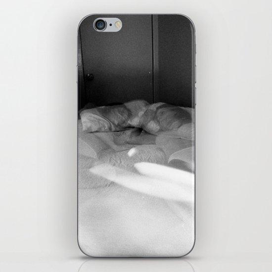 Double Vision II iPhone & iPod Skin