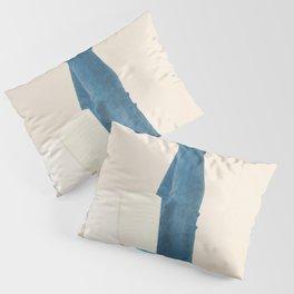 Morning Read Pillow Sham