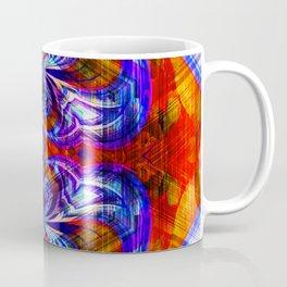abstract fn Coffee Mug