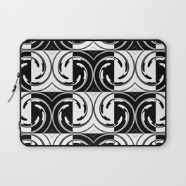 The Social Solution Laptop Sleeve