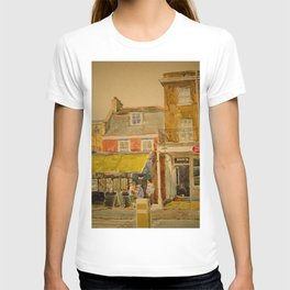 East Dulwich T-shirt