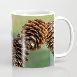 Mousey Coffee Mug