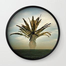 palmbeach Wall Clock