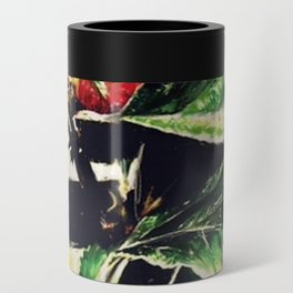 Apples Can Cooler