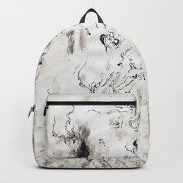 Sitarum Backpack
