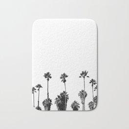 101 Palm Trees Bath Mat