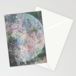 PHASED Stationery Cards