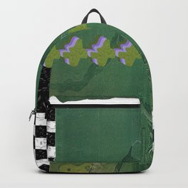tripwreck Backpack