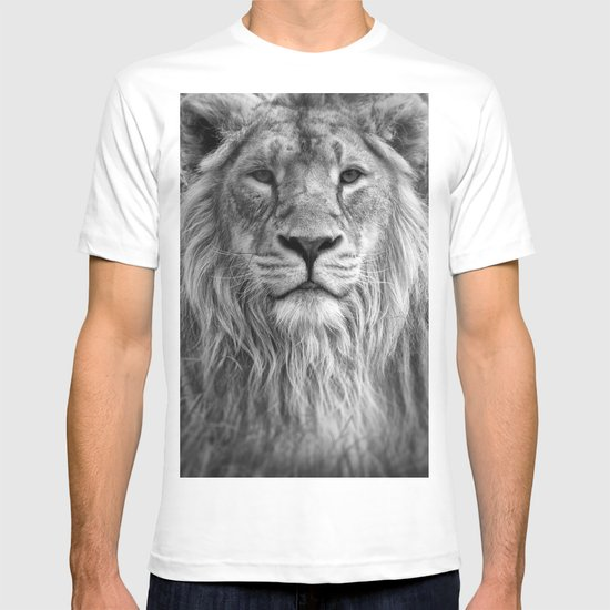 The King T-shirt