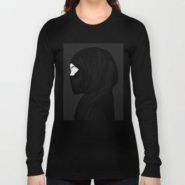 Hijab Long Sleeve T-shirt