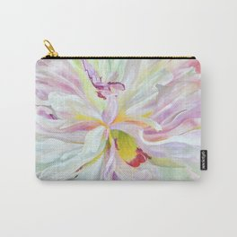 Sorbet by Teresa Thompson Carry-All Pouch