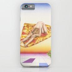 Pizza 69 iPhone 6s Slim Case