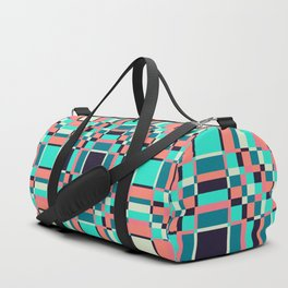 Shtriga Duffle Bag
