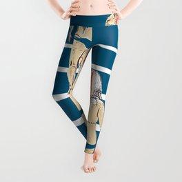 Thetis Leggings