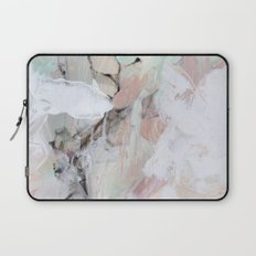 1 2 0 Laptop Sleeve