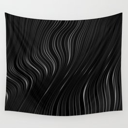 Zafa Wall Tapestry