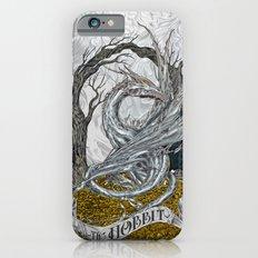 The Hobbit Slim Case iPhone 6s