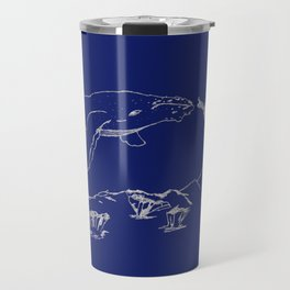 Meetings Travel Mug