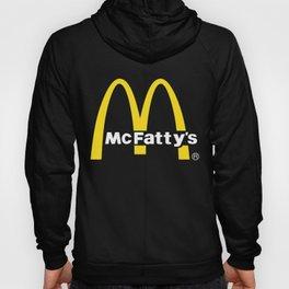 McFatty's Hoody