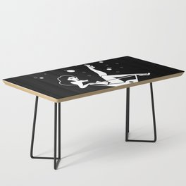PinUP Coffee Table