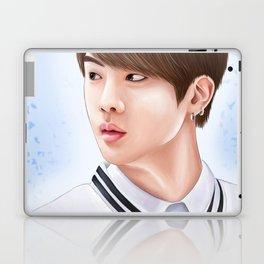 BTS - Jin Laptop & iPad Skin