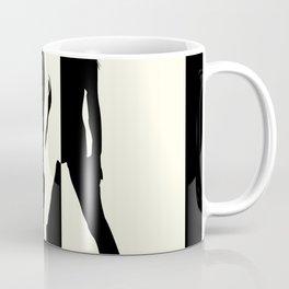 My sound of music Coffee Mug