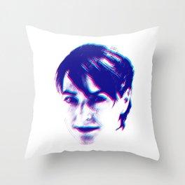 ramsay Throw Pillow