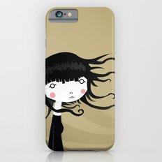 Wind Slim Case iPhone 6s