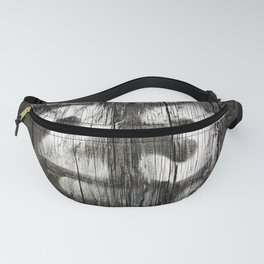partners Fanny Pack