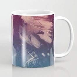 PAINTED HORSE SIOUX NATIVE AMERICAN Coffee Mug