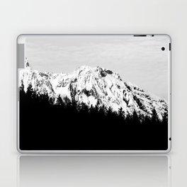 Mountain Top Laptop & iPad Skin