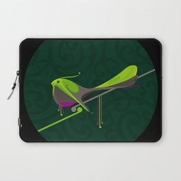 Fantail Laptop Sleeve