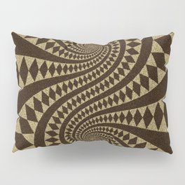 Synchronicity Pillow Sham
