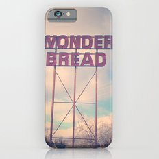 Always Wonder Slim Case iPhone 6s