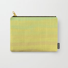 pansexual wave Carry-All Pouch