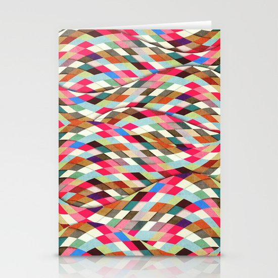 Adored Stationery Cards