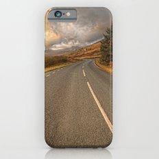 Road Of Colours iPhone 6s Slim Case