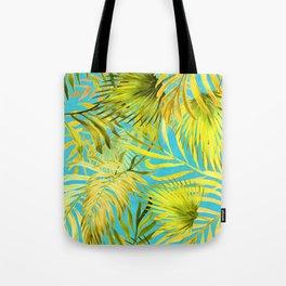 Meet Me At the Cabana Tote Bag